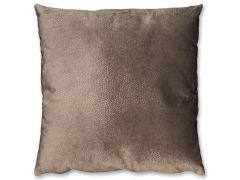 Roan Kussen 43X43Cm Taupe