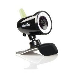 Babymoov Babyfoon Touch Screen Extra Camera
