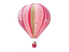 Liz Luchtballon Papier Lantaarn
