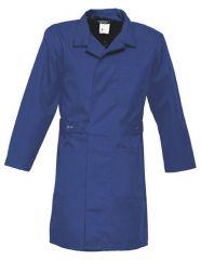 Havep Stofjas 4024 blauw 270 - 50