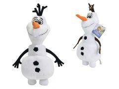 Disney Frozen - Olaf 25Cm