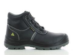 Safety Jogger Eos S3 SRC ESD 43