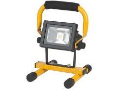 Mobiele Chipled Lamp Op Batterij