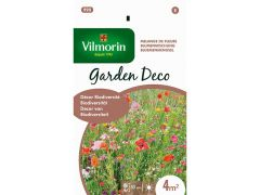 Garden Deco Decor Van Biodiversiteit - Se