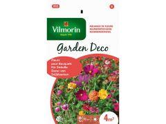 Garden Deco Decor Van Snijbloemen - Se