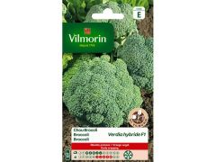 Broccoli Verdia Hf1-Se