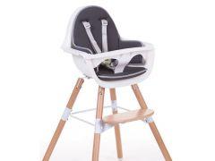 Evolu Seat Cushion Neoprene Dark Grey