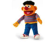 Living Puppets Handpop Ernie 33-37Cm