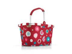 Reisenthel Carrybag Funky Dots 2