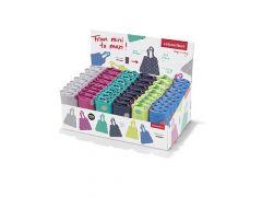 Reisenthel Mini Maxi Shopper Collection