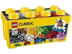 Lego 10696 Classic Creatieve Medium Bouwdoos