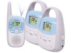 Alecto Baby Pmr Babyfoon Extra Unit Dbx83