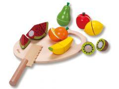 Snij Fruit (type 2)
