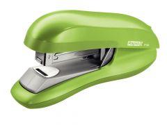 Rapid Vivid Nietmachine 30 Bladen Groen