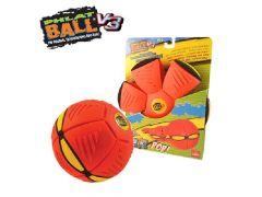 Phlatt Ball Rood