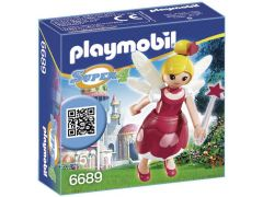 Playmobil 6689 Hoofdfee Lorella