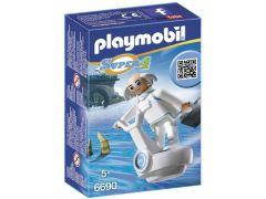 Playmobil 6690 Professor X