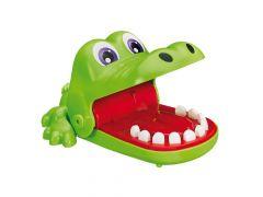 Elefun Crocodile Dentist Nl