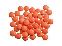 Vanparys Doopsuiker Confettis Oranje Bt 1Kg
