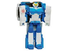 Transformers Robots In Disguise One-Step Changers Asst.