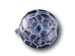 Plexi Voetbal 6 Stuks