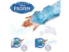 Frozen Magische Ijsblazer Handschoen Elsa