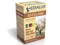 Sun Spray Garden 500Ml