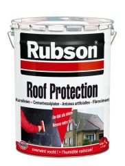 Rubson Roof Protection 20L