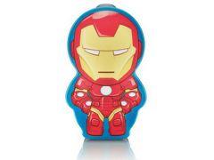 Flash Light-Iron Man-Multi Colour