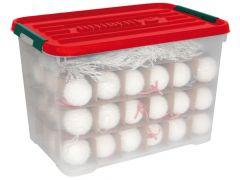 Kerstbox 65L