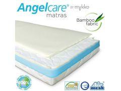 Angelcare Matras 60X120Cm