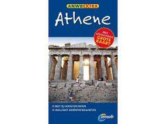 Athene Anwb Extra