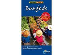 Bangkok Anwb Extra
