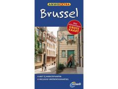Brussel Anwb Extra