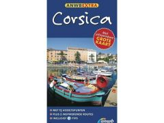 Corsica Anwb Extra
