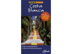 Costa Blanca Anwb Extra