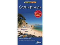 Costa Brava Anwb Extra