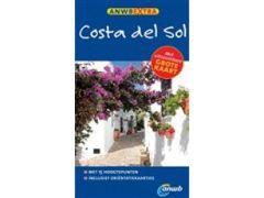 Costa Del Sol Anwb Extra