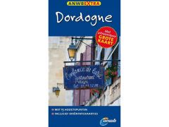 Dordogne Anwb Extra