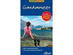 Gardameer Anwb Extra