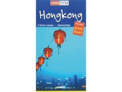 Hong Kong Anwb Extra