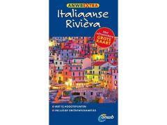 Italiaanse Riviera Anwb Extra