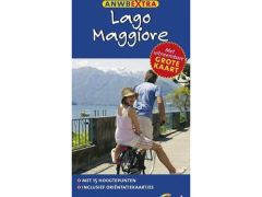 Lago Maggiore Anwb Extra