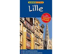 Lille Anwb Extra