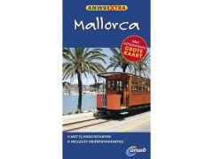 Mallorca Anwb Extra