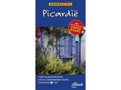 Picardie Anwb Extra