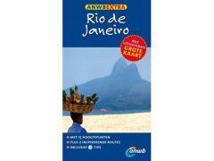 Rio De Janeiro Anwb Extra