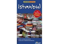 Istanbul Anwb Extra