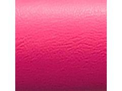 Xqc Cover Maxi Cosi Pebble Fuchsia