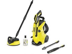Karcher K 4 Home Full Control